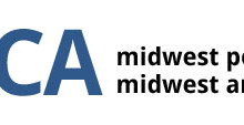 CFP: Globalization and Popular Culture (Midwest Popular Culture Association)
