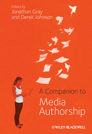 New Chapter: Media Authorship in Kibera